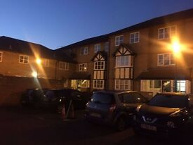 Beautiful 1-Bed Purpose Build flat To Let On chedview court chadwelheath