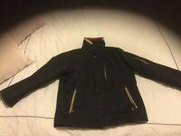 Douglas Thro Tex men's jacket size 38