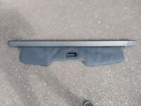 Range Rover Sport Load Space Cover