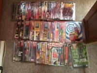 2000ad comics