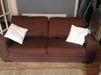 Large sofa for sale £40