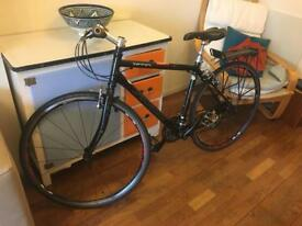Specialized Sirrus commuter hybrid bike good condition 54 M