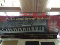 Medeli M10 Professional Keyboard