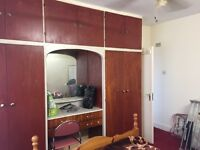 Beautiful Big Double Room To Let Rent £500 (All bills inclusive)
