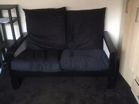 IKEAA SOFA FOR SALE ONLY £50