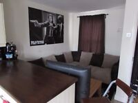 2 sizeable rooms available in well-kept beautiful home, only available during August
