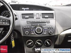 2013 Mazda MAZDA3 GS-SKY AUTOMATIC Oakville / Halton Region Toronto (GTA) image 19