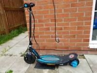 Razor electric scooter power core for sale  County Durham