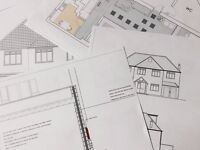 Bristol CAD Services | Planning Applications | Building Design | Space Planning