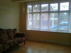 4 bedroom house for rent 5 mins from Leytonstone Tube Stn