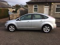 Nice reliable car - Good condition