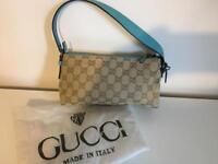 Various Womens designer bags