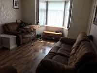 3bed council house in b8 3ll for exchange
