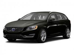 2015 Volvo V60 T5 Premier (2015.5) BLIS- GARANTIE 1 MARS 2021 OU