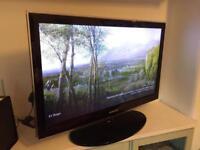 TV SAMSUNG UE32C4000 32-inch HD ready LED