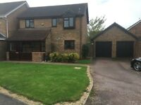 Stunning 3 Bedroom Detached house in Yeading UB4