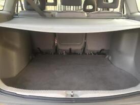 2002 Mazda premacy 1.8 petrol estate