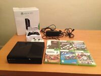 **XBOX 360 BARGAIN BUNDLE **