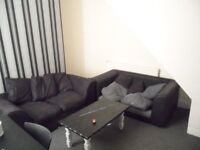 2 BEDROOM HOUSE IN MURIEL STREET MIDDLESBROUGH TS1 3LZ