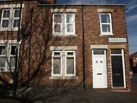3 bedroom flat in Scarborough Road, Byker