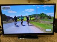 Digihome 32 inch Freeview TV - with 6 Months Warranty and Free Delivery