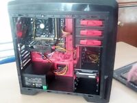 best entry level gaming rig you will find on gumtree.(BARGAIN)