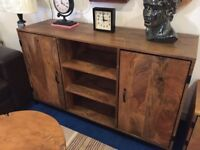 Made | Lomond Sideboard RRP £499