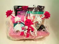 Ladies gift sets from PerfectPresents