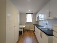 Offered by the Landlord - Brand New Refurbished Studio Flat Close to Both Notting Hill & Kensington
