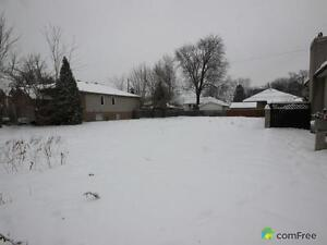$79,000 - Residential Lot for sale in Windsor