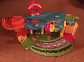 Bargain Price for Early Years Toys