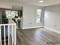 Large 1st Floor Flat In Tottenham, N17, Newly Refurbished Throughout, Large Flat