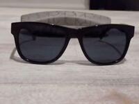 Designer Sunglasses for sale