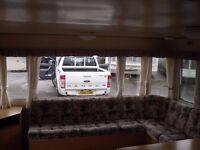 Willerbt Jupiter 28x12 2 bedrooms FREE UK DELIVERY choice of over 100 offsite static caravans