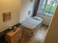 Double Room Available in Deptford