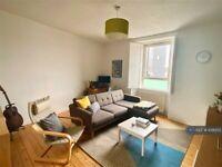1 bedroom flat in Bonnington Road, Edinburgh, EH6 (1 bed) (#1091255)
