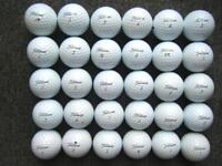 30 PROV1s in very good condition