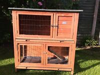 Good condition Guinea Pig Cage for sale