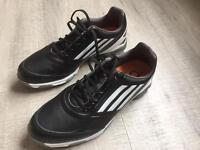 Adidas zero golf shoes