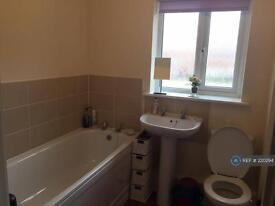 2 bedroom flat in Wintergreen Road, Red Lodge, IP28 (2 bed)