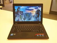 Lenovo Ideapad 100s 11.5 inch Laptop