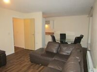 2 bed in Sidcup! !!