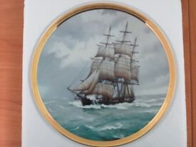 Great Ships of the Golden age of Sail - SOVEREIGN of The SEAS
