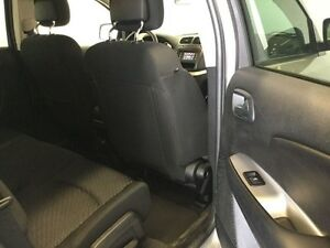 2011 Dodge Journey Canada Value Pkg Edmonton Edmonton Area image 17