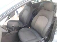 Fiat GRANDE PUNTO Active Sport,1368 cc 3 dr hatchback,Alloys,nice clean tidy car,great mpg,