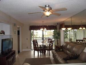 CONDO FOR RENT LOCATED ON ST. PETE BEACH