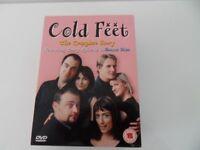 Cold Feet Boxes Set