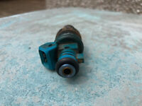 Bosch OE injector P/N 0280 150 450