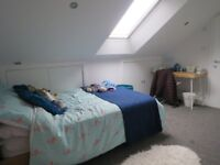 Nottingham,West Bridgford,ensuite double rooms( two wil let to individuals) modern, safe area