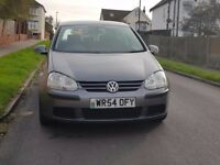 VW GOLF 1.9 TDI ,VERY GOOD CONDITION,EXCELLENT RUNNER! MOT TILL 24TH OF JULY 2018, GOOD CLEAN CAR!!!
